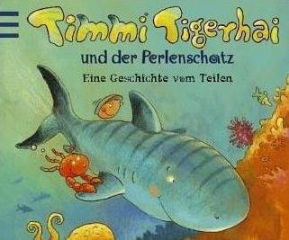 projekt tiger und bär im kindergarten